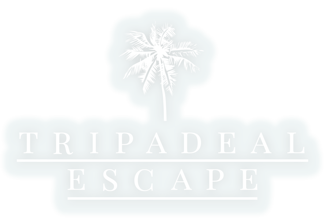 tripadeal escapes